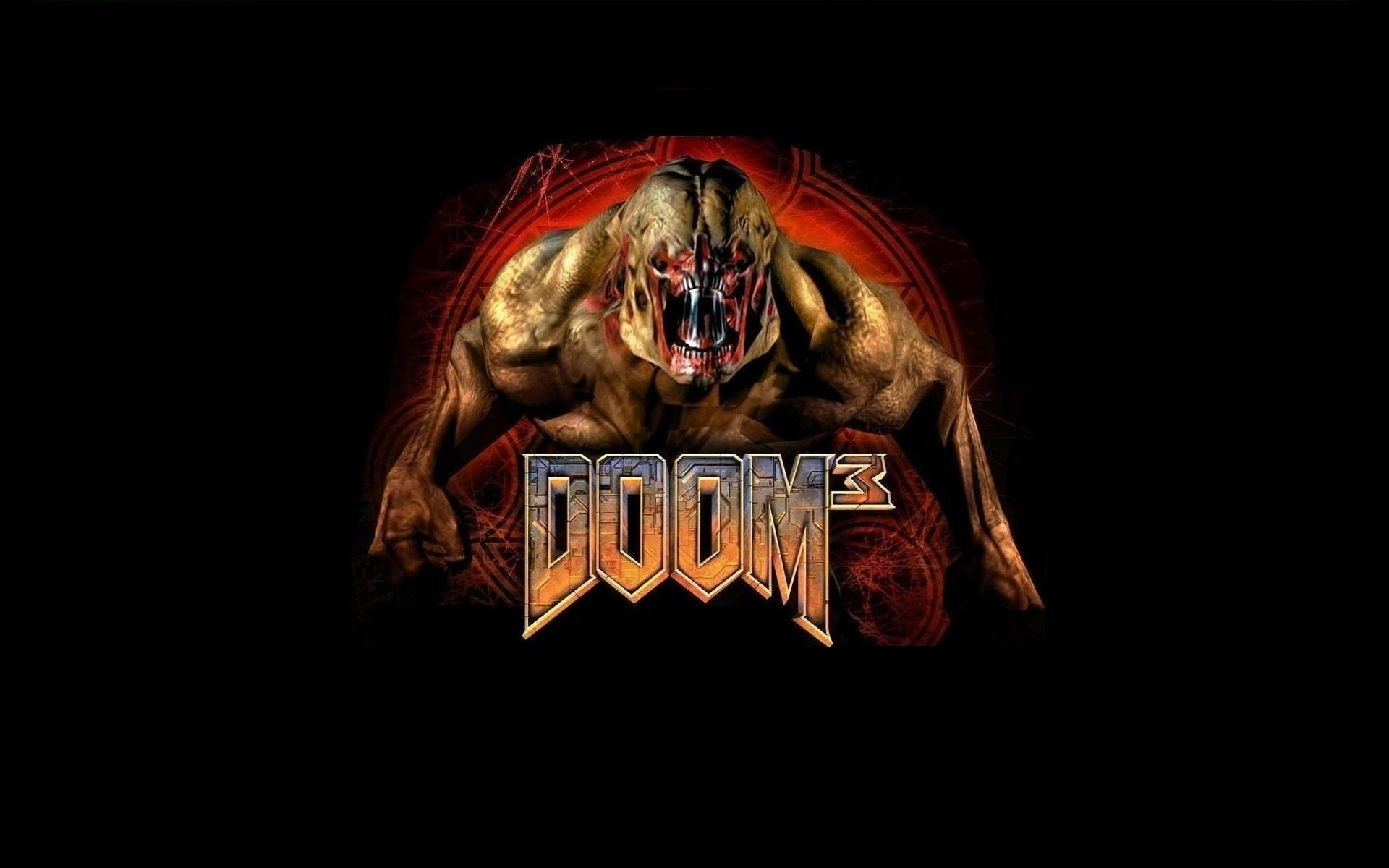 doom wallpaper 1366x768 - photo #19