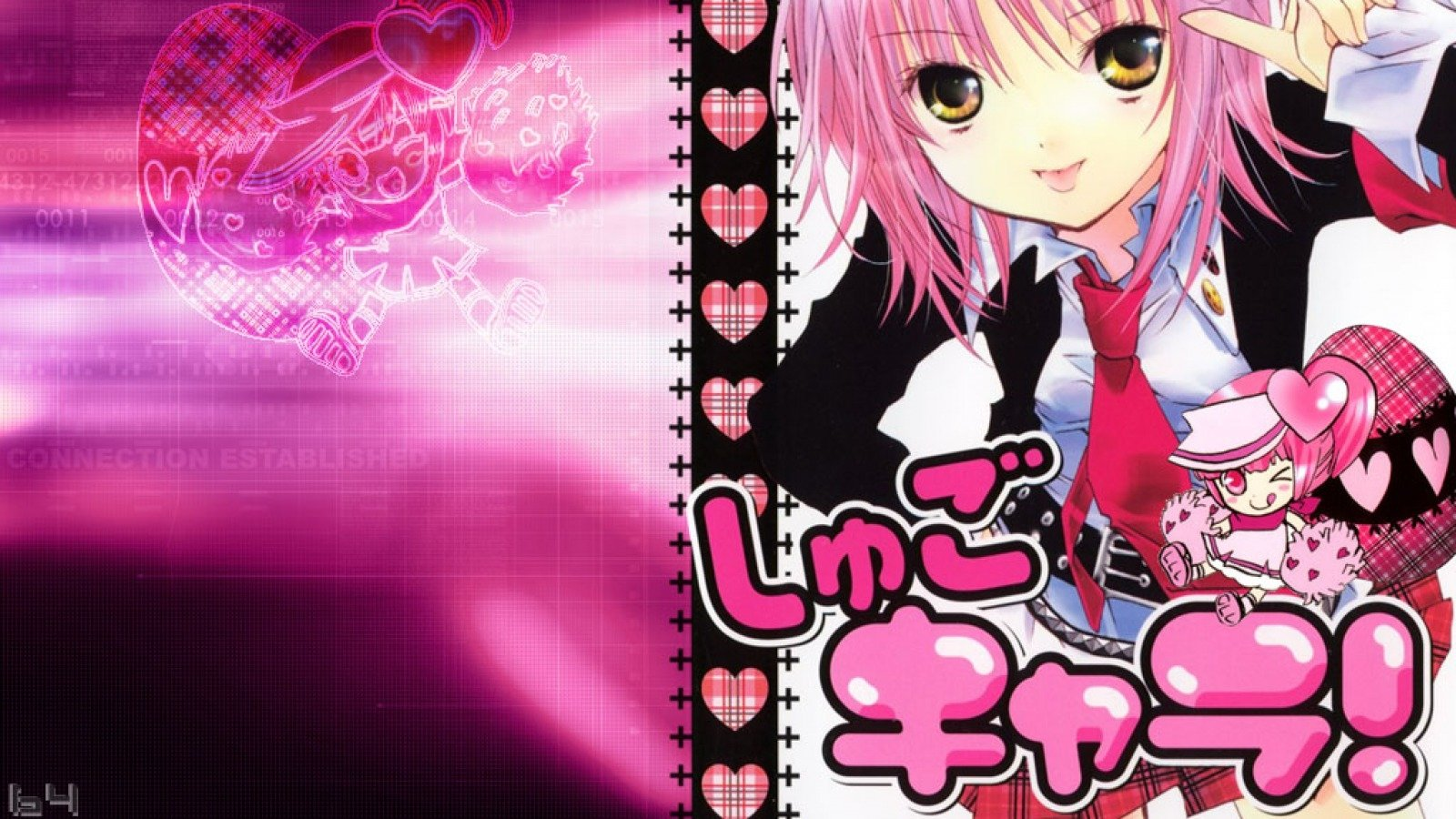 Wallpapers ID:386504