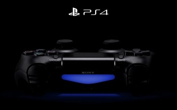 274 Consoles Hd Wallpapers Background Images Wallpaper Abyss