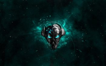Sci Fi - Alien Wallpapers and Backgrounds ID : 386085