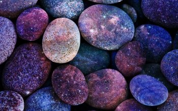 Patrón  - Stone Wallpapers and Backgrounds ID : 386893