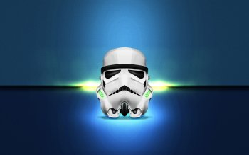 Sci Fi - Star Wars Wallpapers and Backgrounds ID : 386934