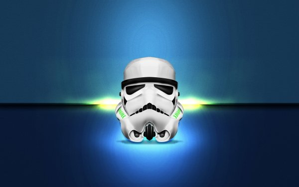Sci Fi - stormtrooper Wallpapers and Backgrounds