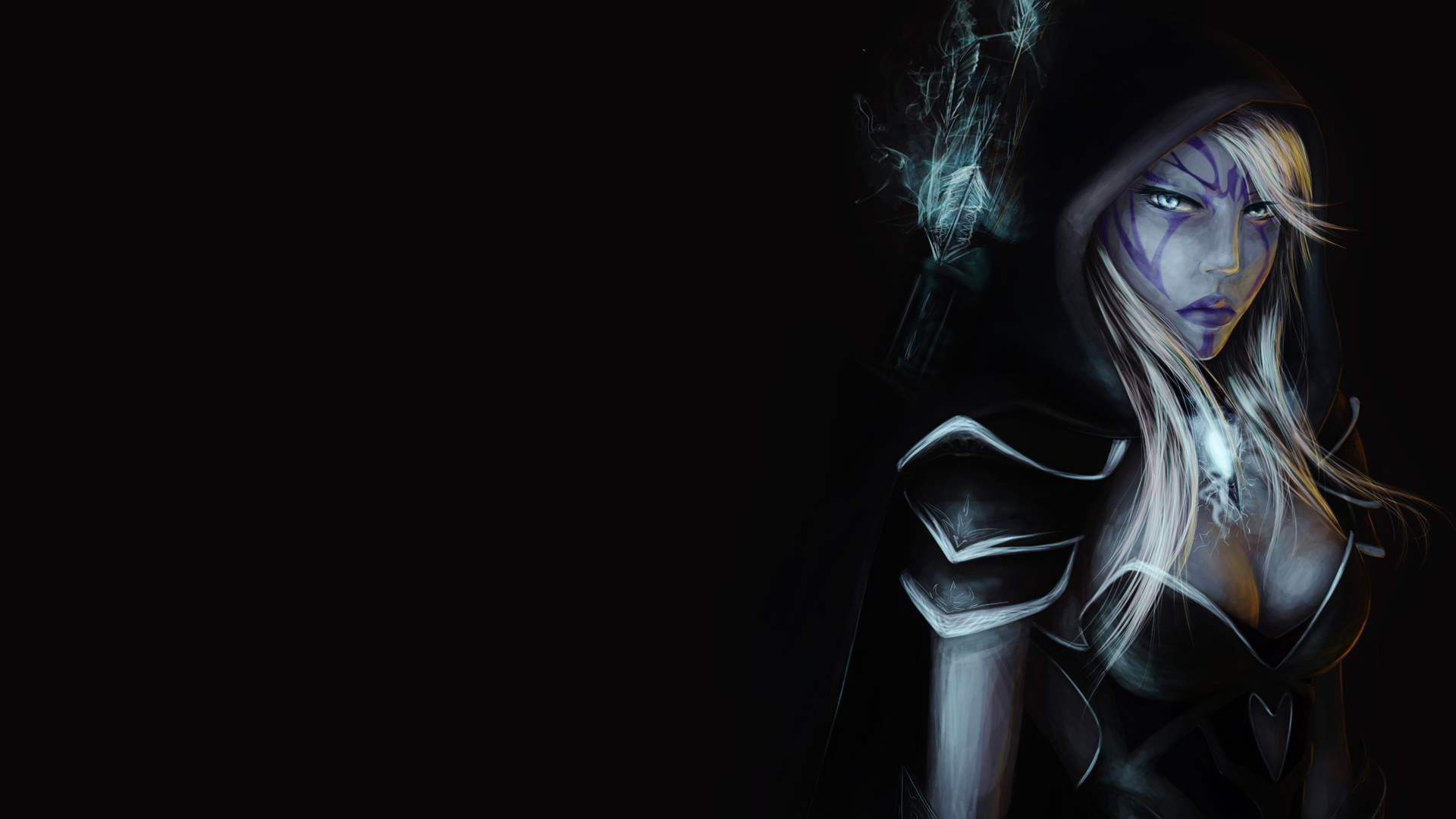 dota 2 computer wallpapers desktop backgrounds