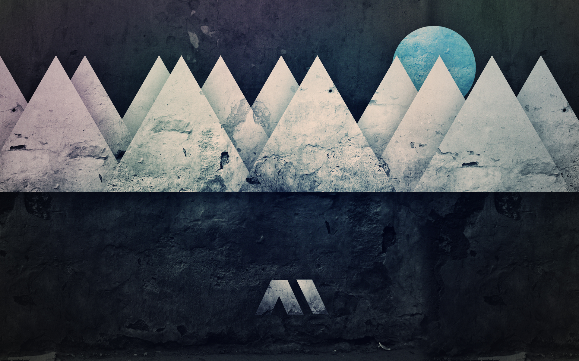 Best Wallpaper Mountain Hipster - 387951  Picture_995114.jpg