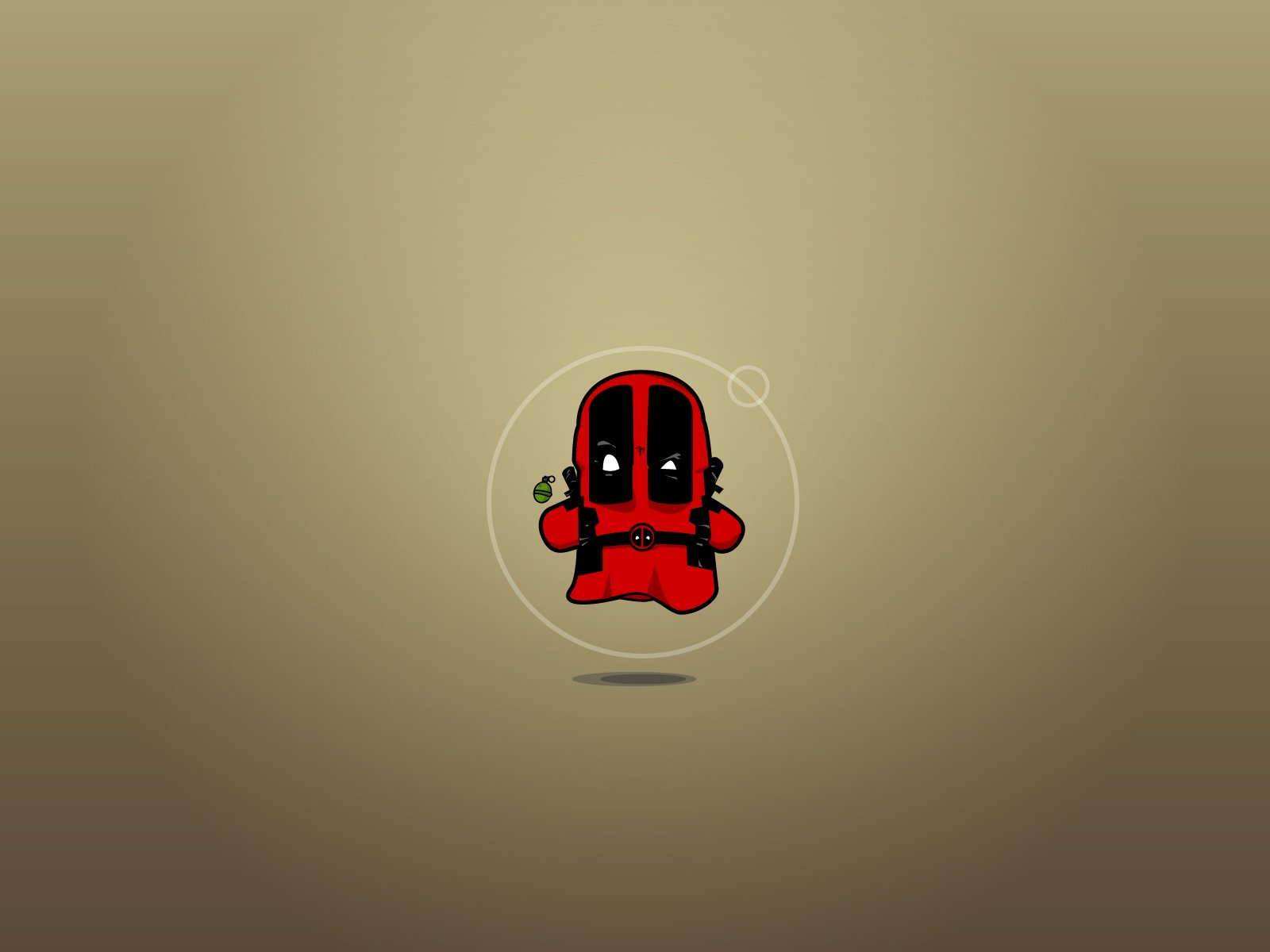 Comics - Deadpool  Comic Comics Marvel Comics Merc with a Mouth Wallpaper