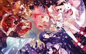 HD Wallpaper | Background ID:387017