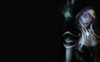 Video Game - DotA 2 Wallpapers and Backgrounds ID : 387546
