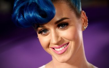Music - Katy Perry Wallpapers and Backgrounds ID : 387583