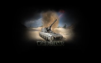 Video Game - World Of Tanks Wallpapers and Backgrounds ID : 388089