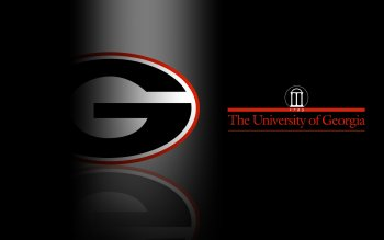 Sports - Georgia Bulldogs Wallpapers and Backgrounds ID : 388246