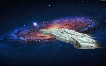 Sci Fi - Star Trek Wallpapers and Backgrounds ID : 388258