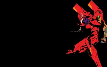 Anime - Neon Genesis Evangelion Wallpapers and Backgrounds ID : 388729