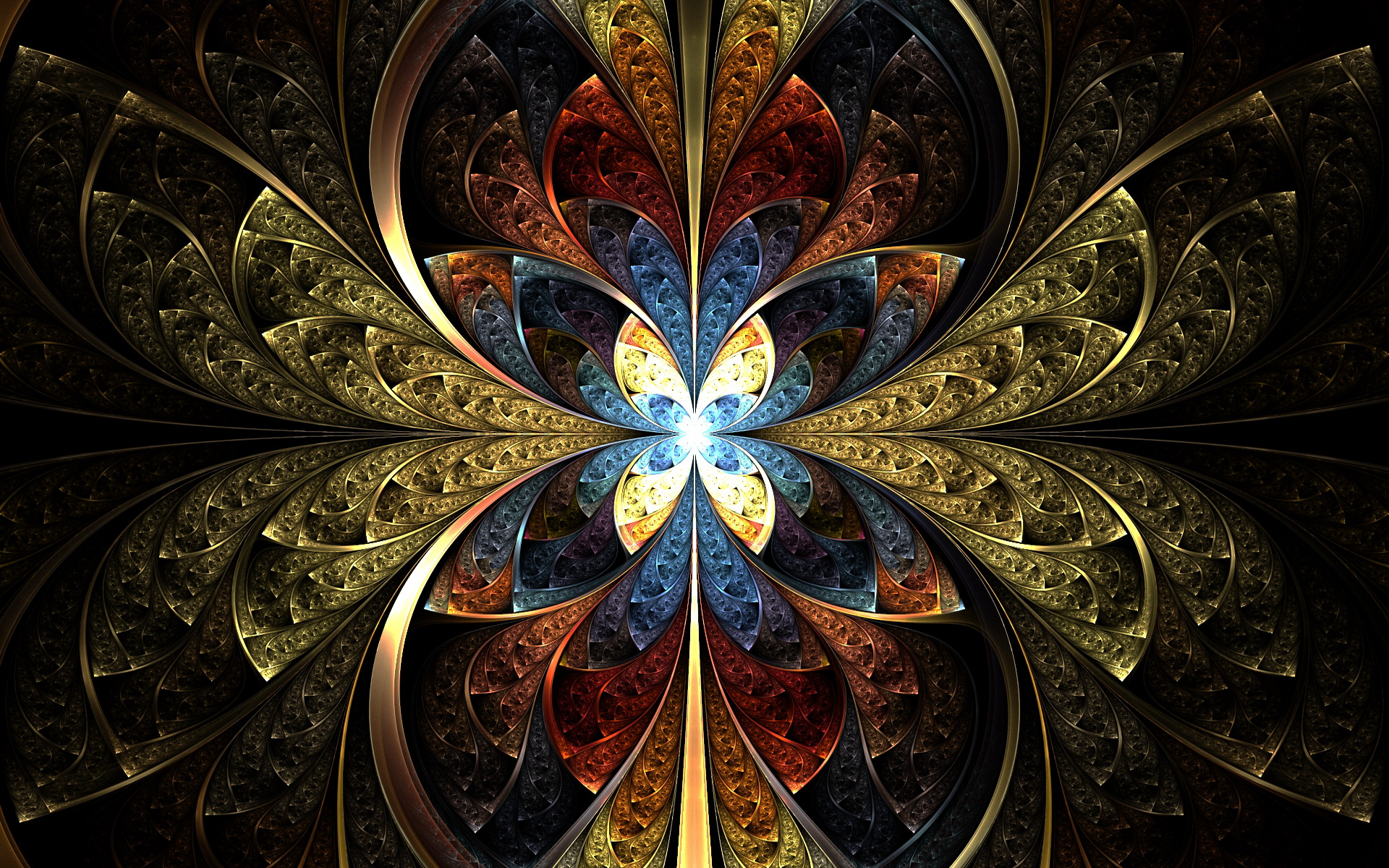 HD wallpapers iphone 5 wallpaper sacred geometry