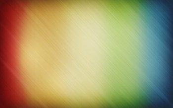 HD Wallpaper   Background ID:389066