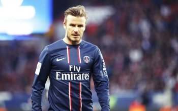 Спорт - David Beckham Wallpapers and Backgrounds ID : 389600