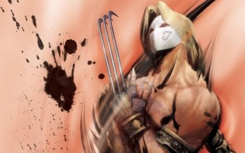 Video Game - Street Fighter Wallpapers and Backgrounds ID : 390590