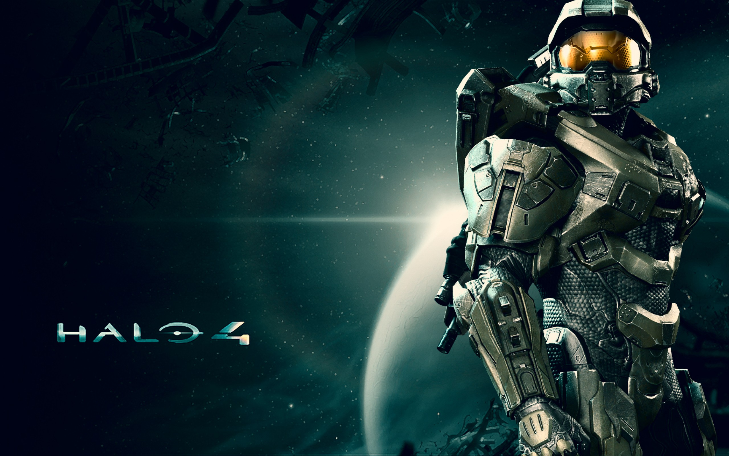 91 halo 4 hd wallpapers background images wallpaper abyss