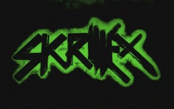 Muzyka - Skrillex Wallpapers and Backgrounds ID : 391998