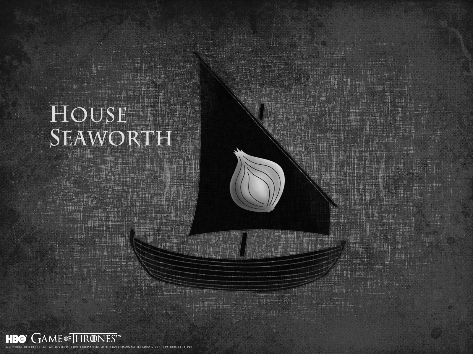 Game Of Thrones Wallpaper And Background Image 1600x1200 Id