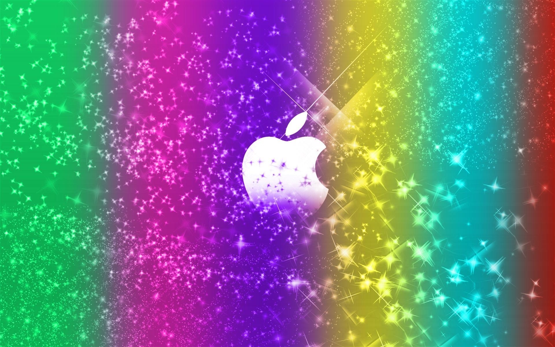 Apple Computer Wallpapers Desktop Backgrounds 1920x1200