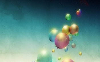 HD Wallpaper | Background Image ID:392960
