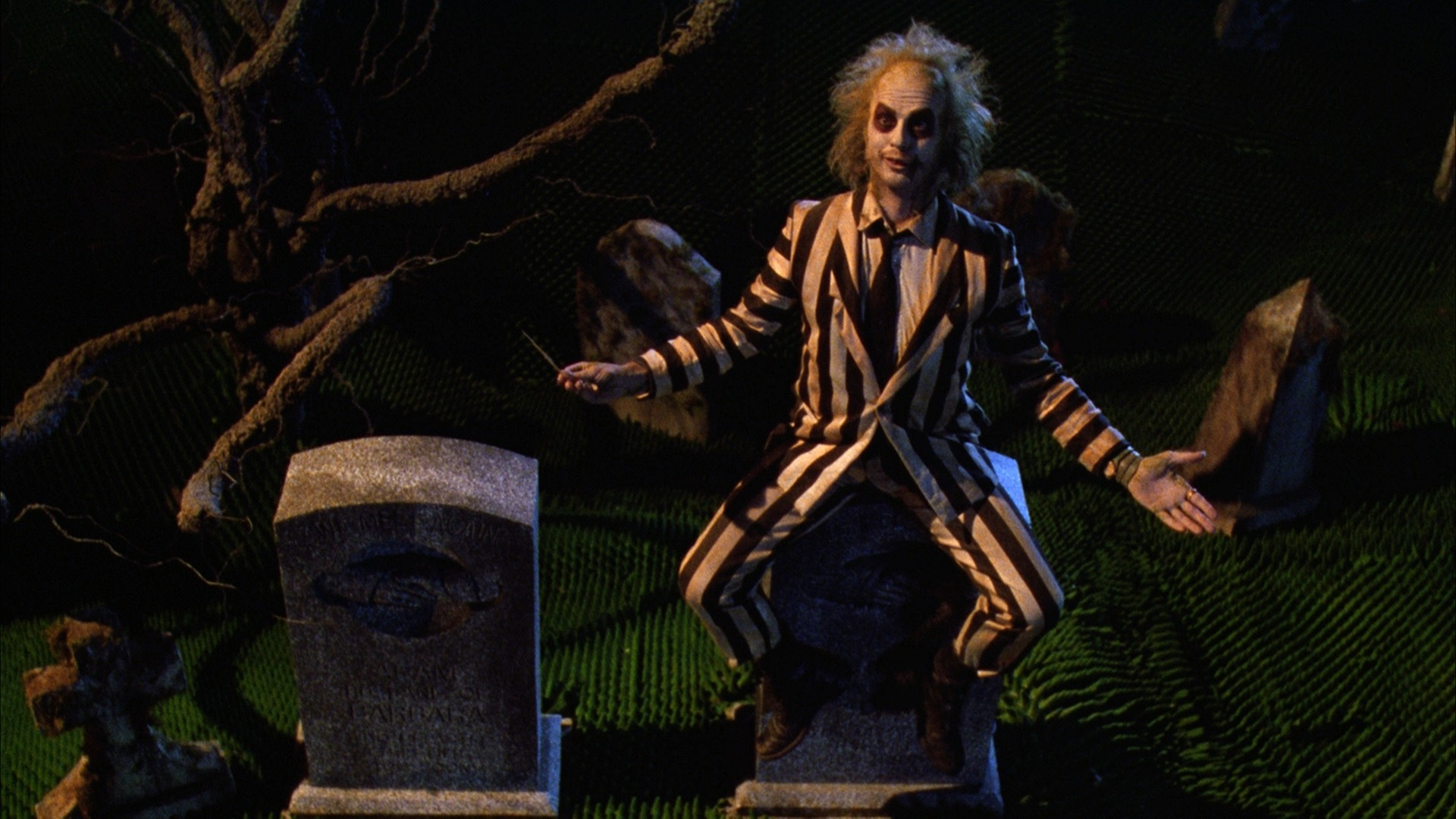 beetlejuice movie wallpaper images pictures becuo