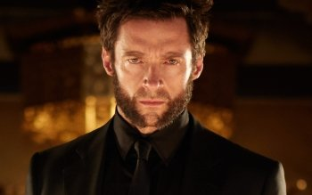 41 the wolverine hd wallpapers background images wallpaper abyss hd wallpaper background image id393139 voltagebd Images