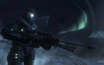 Video Game - Halo Wallpapers and Backgrounds ID : 393657