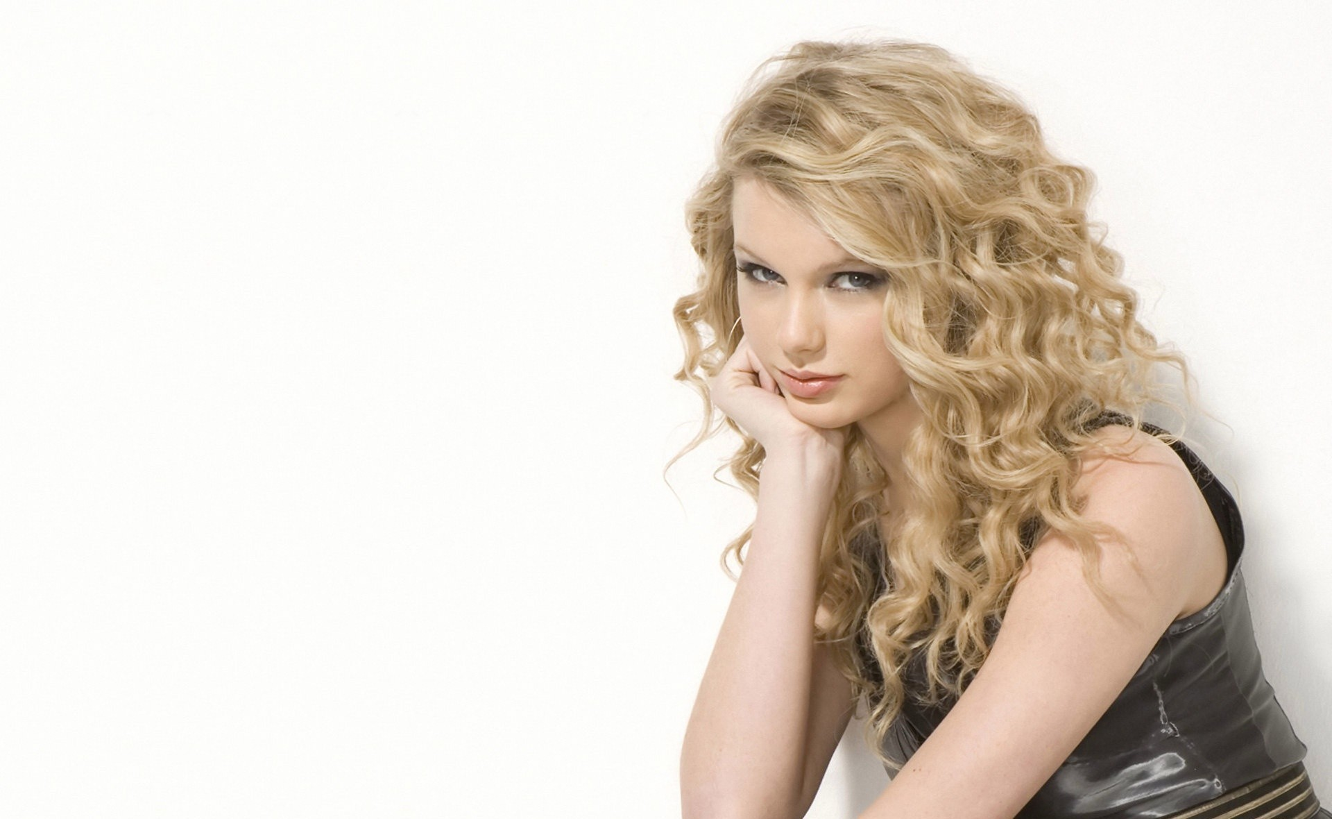 Taylor Swift Hd Wallpaper Background Image 1920x1180 Id 394312