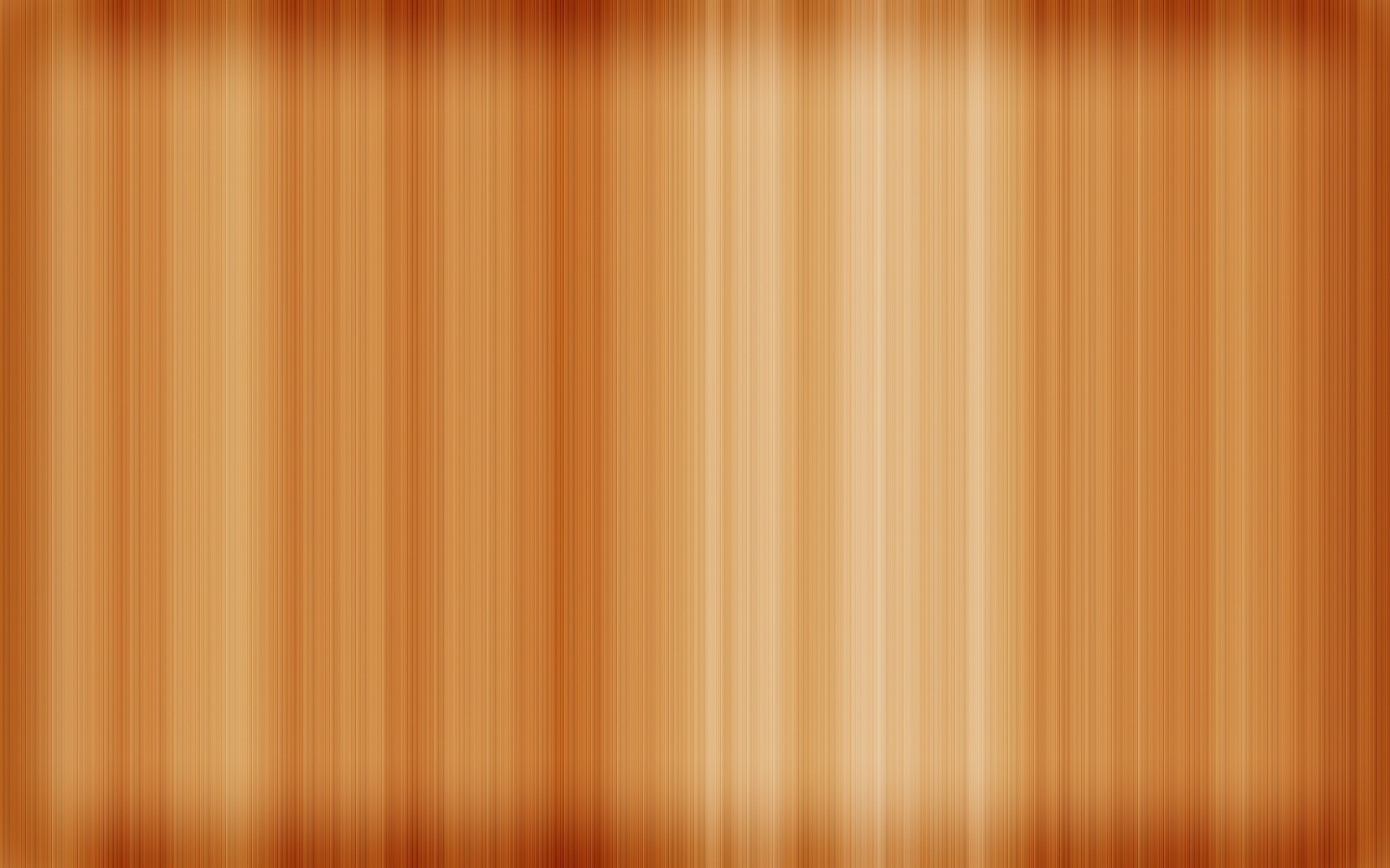 Wood Hd Wallpaper Background Image 1920x1200 Id