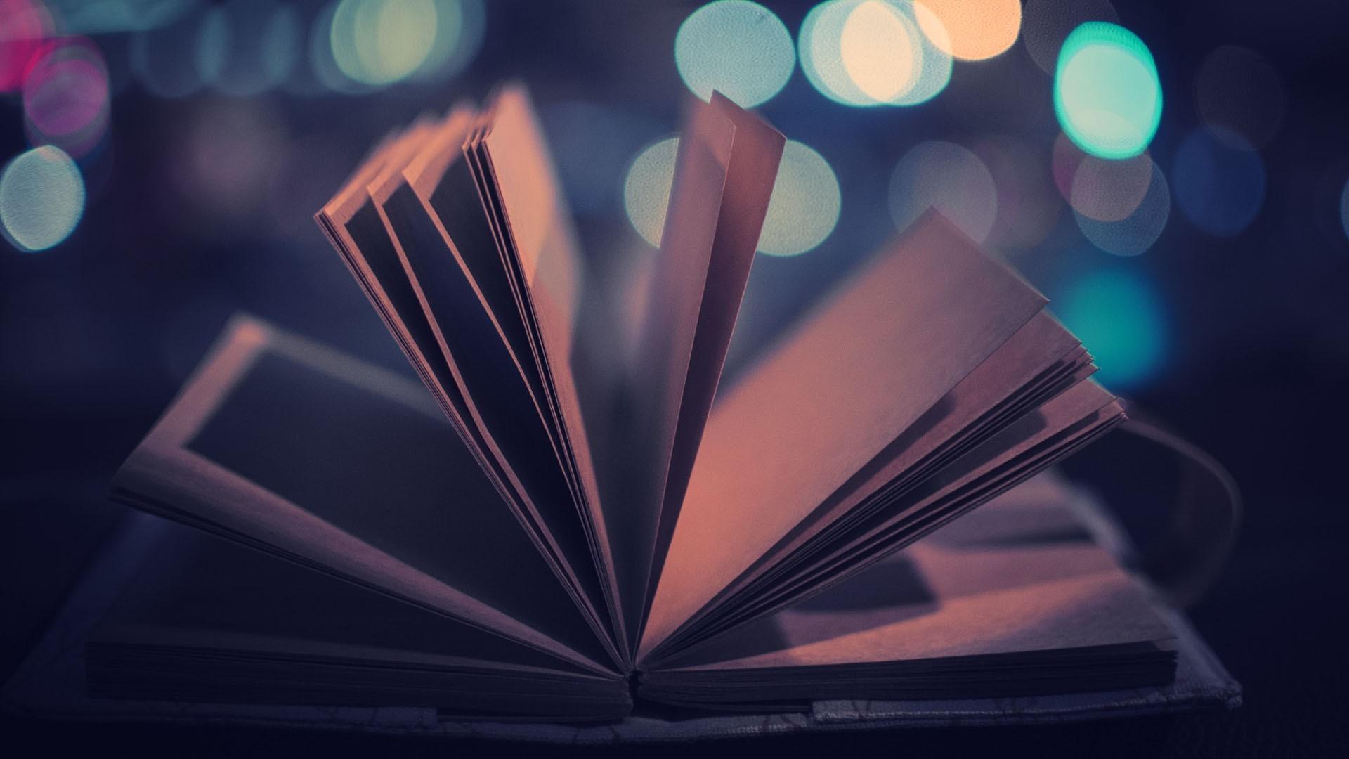 Book Cover Photography Hashtags : Livre full hd fond d écran and arrière plan