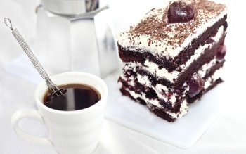 Alimento - Cake Wallpapers and Backgrounds ID : 394341