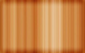 Pattern - Wood Wallpapers and Backgrounds ID : 394733
