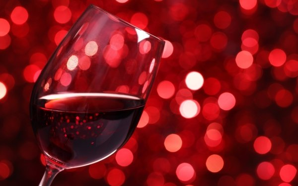 Food - wine Wallpapers and Backgrounds
