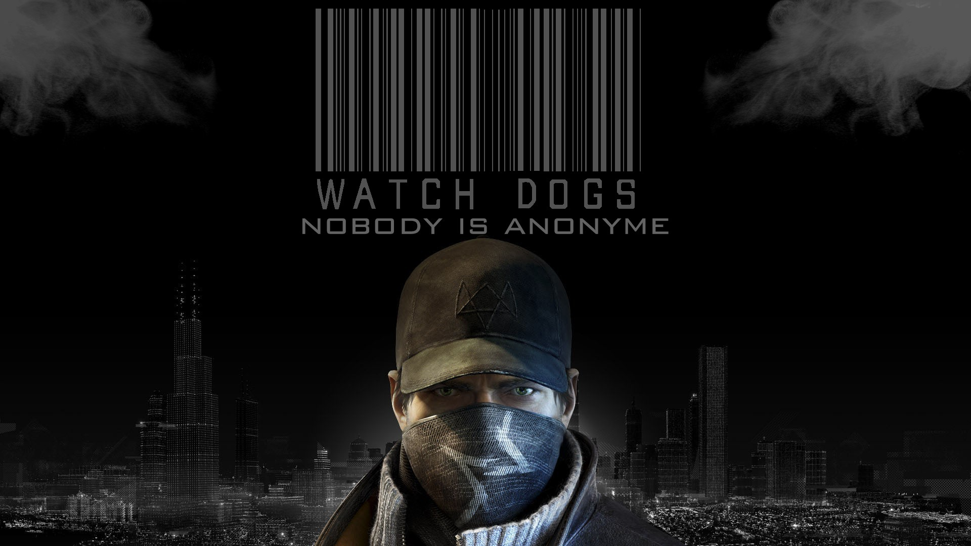 126 watch dogs hd wallpapers background images wallpaper abyss 126 watch dogs hd wallpapers background images wallpaper abyss page 3 voltagebd Images