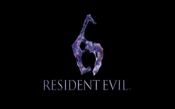 Computerspiel - Resident Evil 6 Wallpapers and Backgrounds ID : 395304
