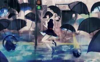 HD Wallpaper | Background ID:395658