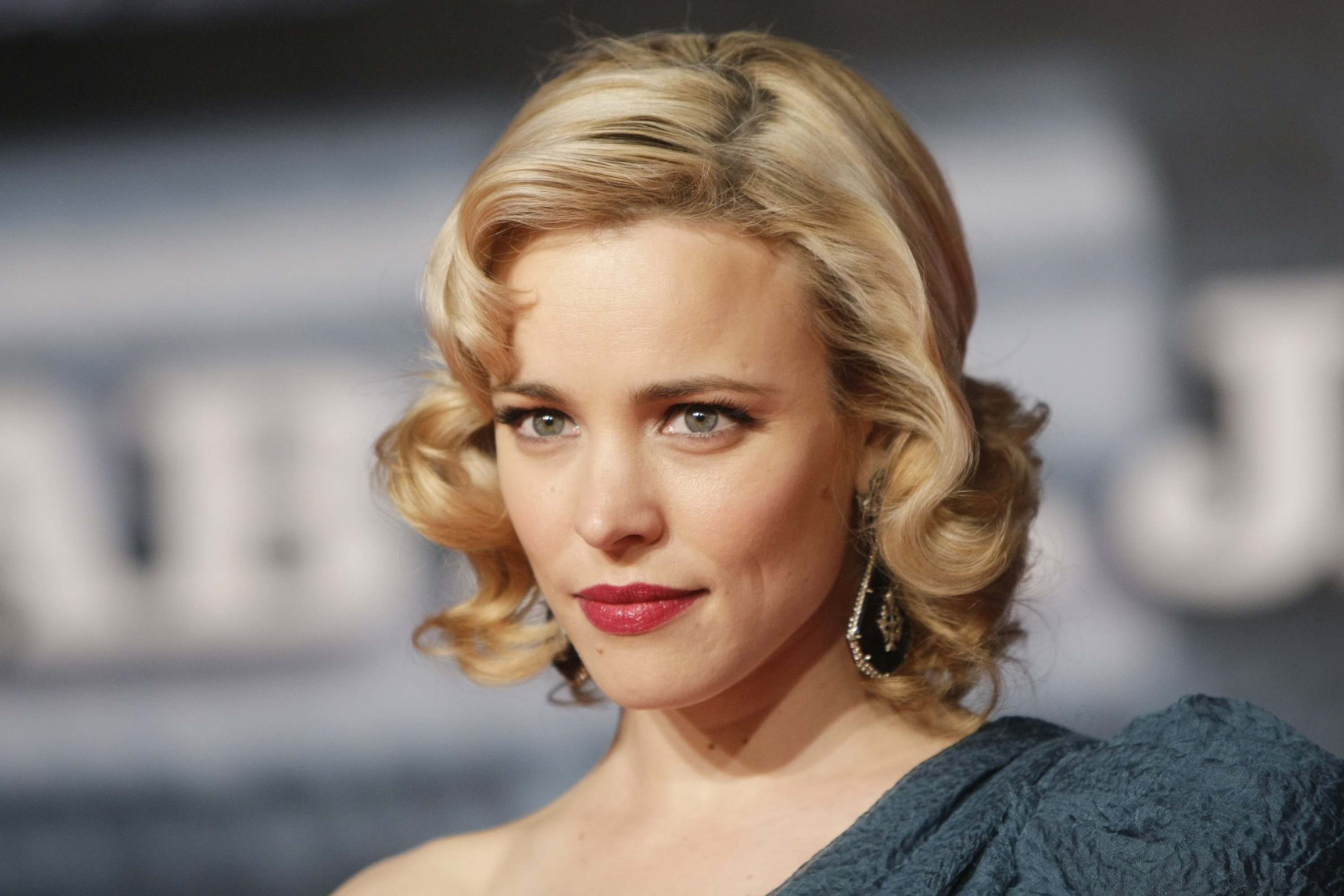 rachel mcadams hd wallpapers