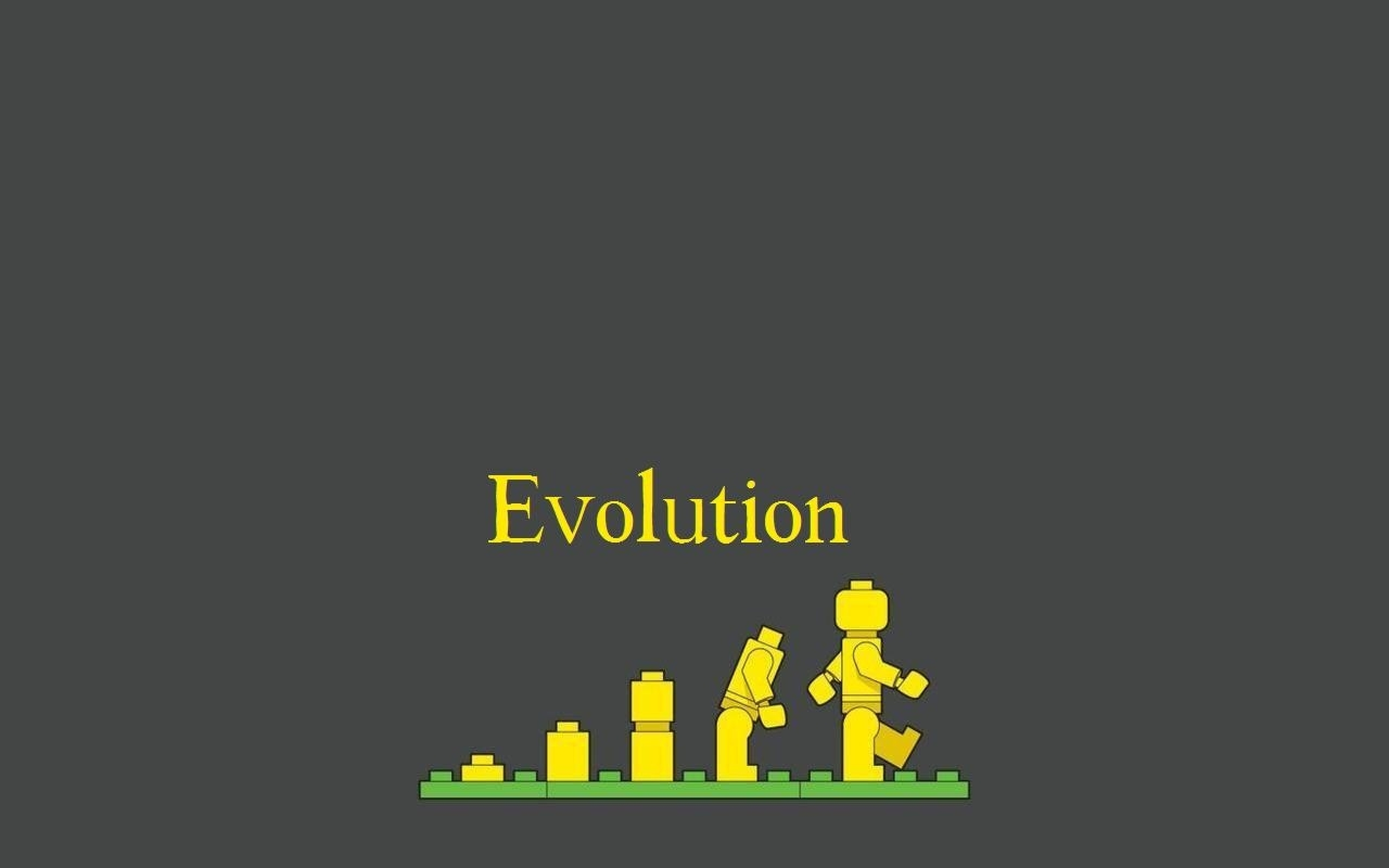 1 lego evolution hd wallpapers backgrounds wallpaper abyss