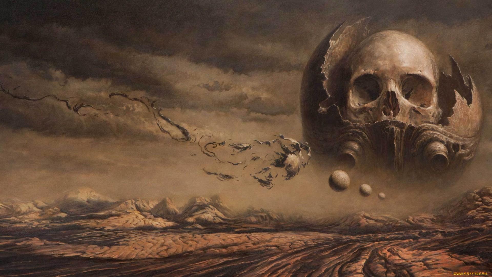 Skull full hd wallpaper and background image 1920x1080 id396923 dark skull wallpaper voltagebd Gallery
