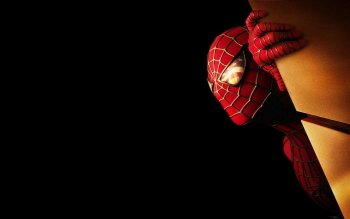 Movie - Spider-Man Wallpapers and Backgrounds ID : 396606