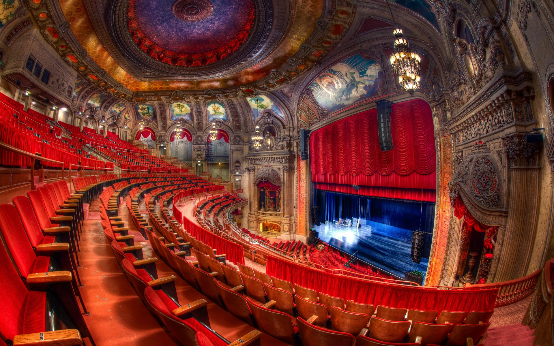 Opera house full hd wallpaper and background image 1920x1200 id man made opera house wallpaper voltagebd Choice Image