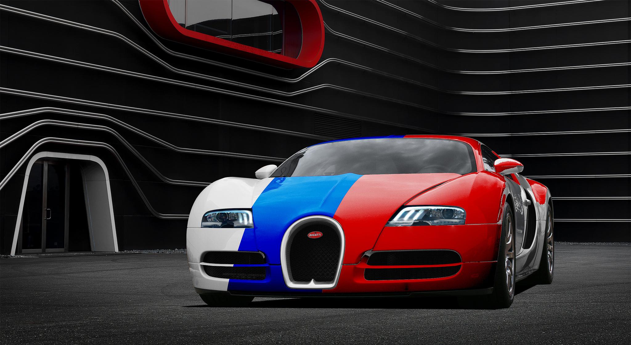 bugatti veyron full hd duvarka d and arka plan 2048x1120 id 397629. Black Bedroom Furniture Sets. Home Design Ideas