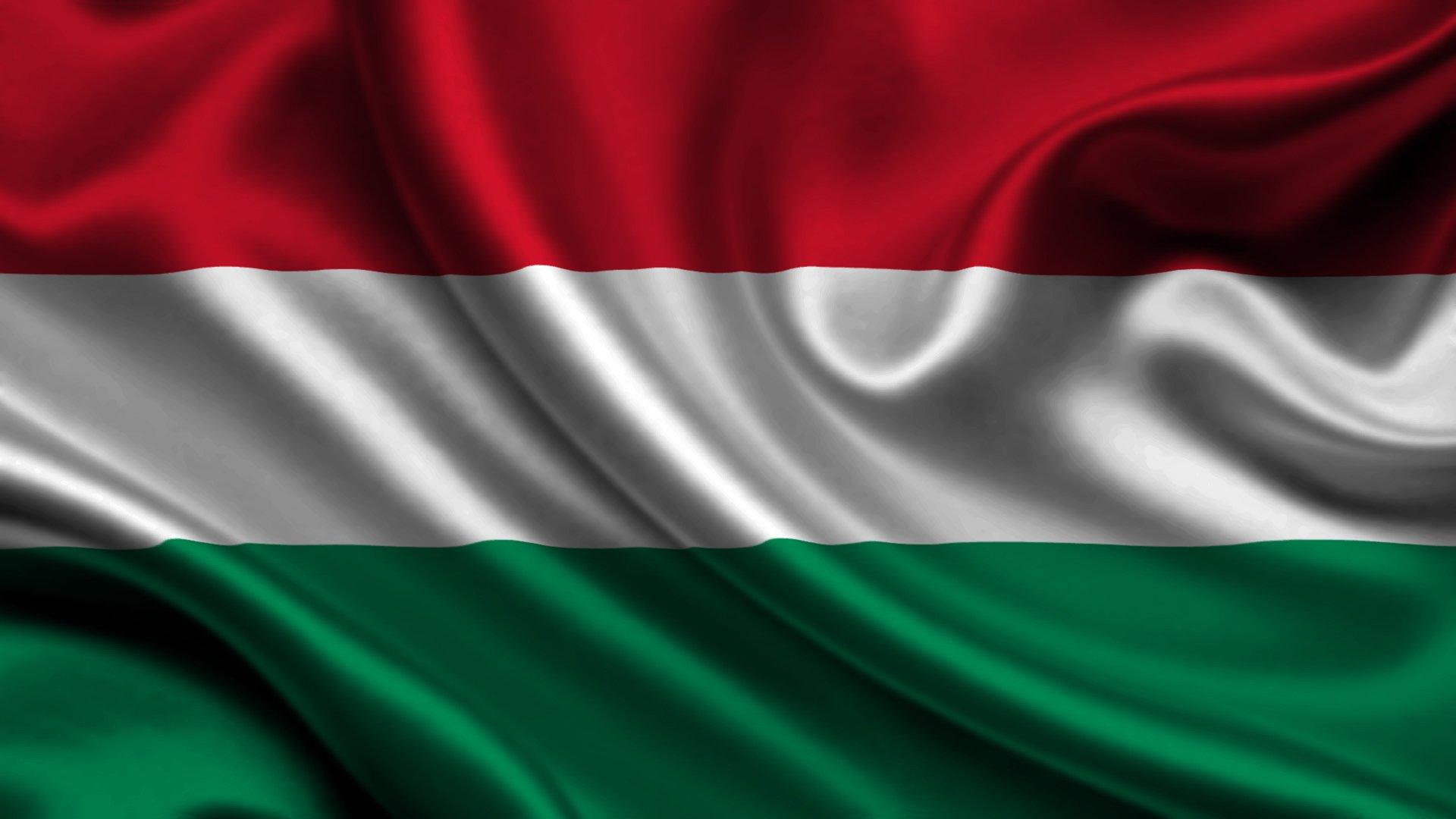 Znalezione obrazy dla zapytania hungary flag hd