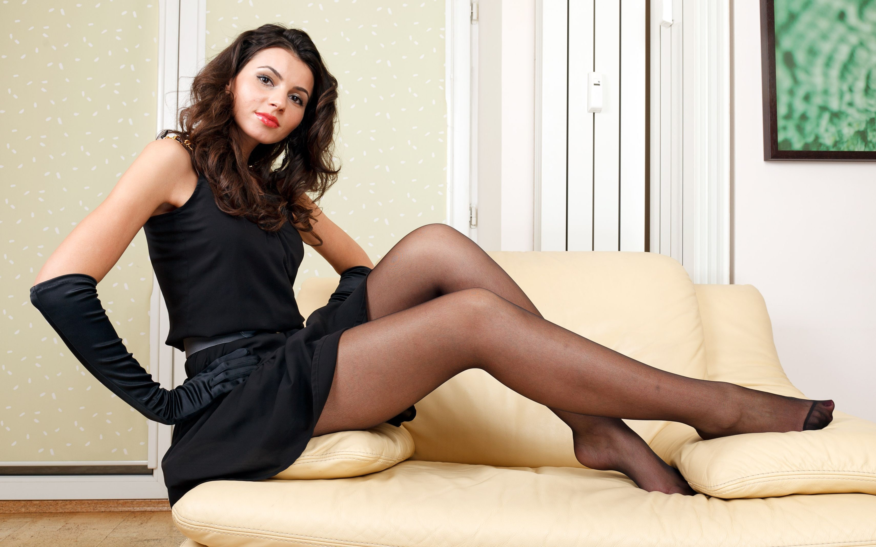 lingerie sex chat incontri iphone