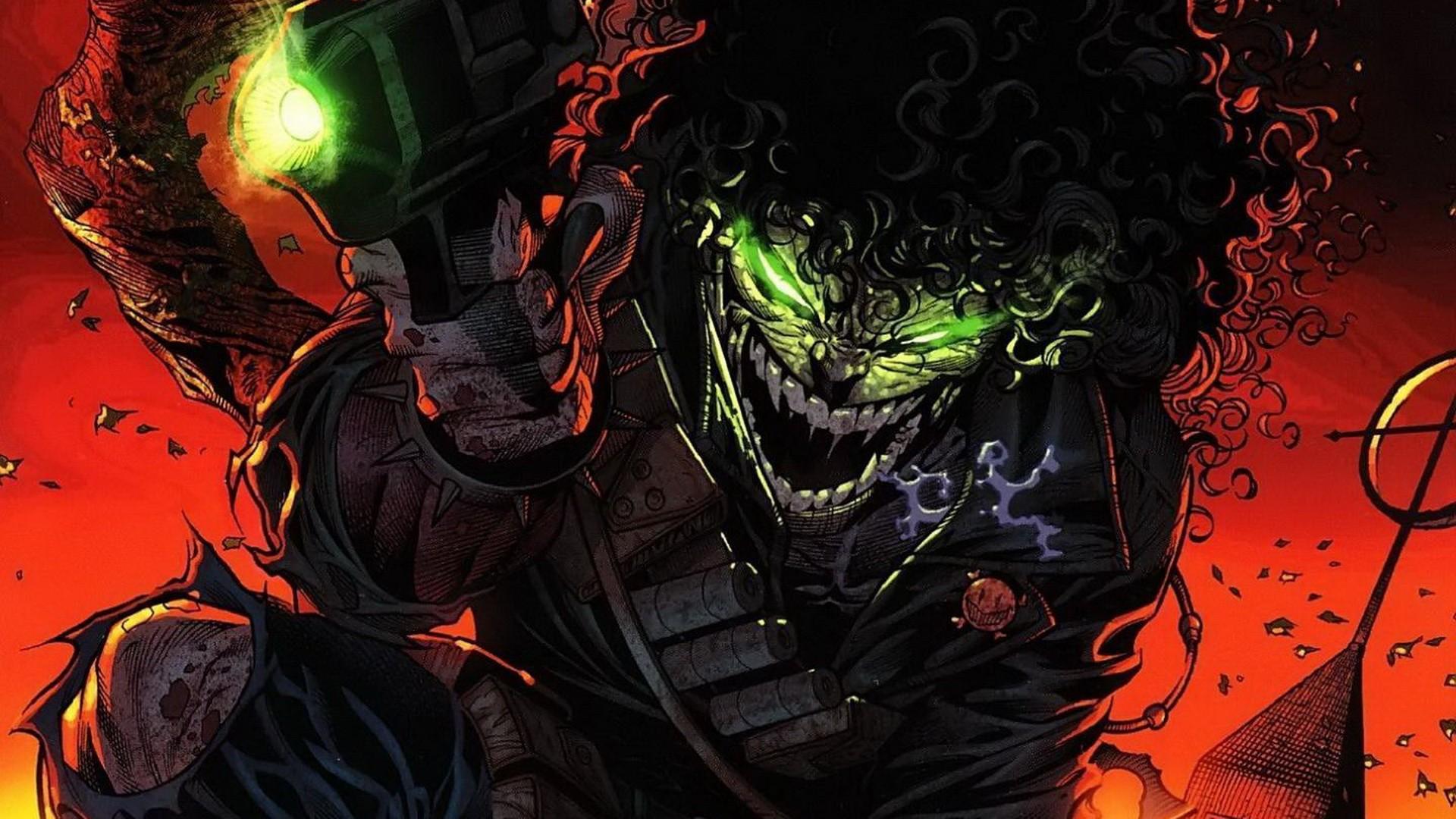 Hd wallpaper evil - Hd Wallpaper Evil 56