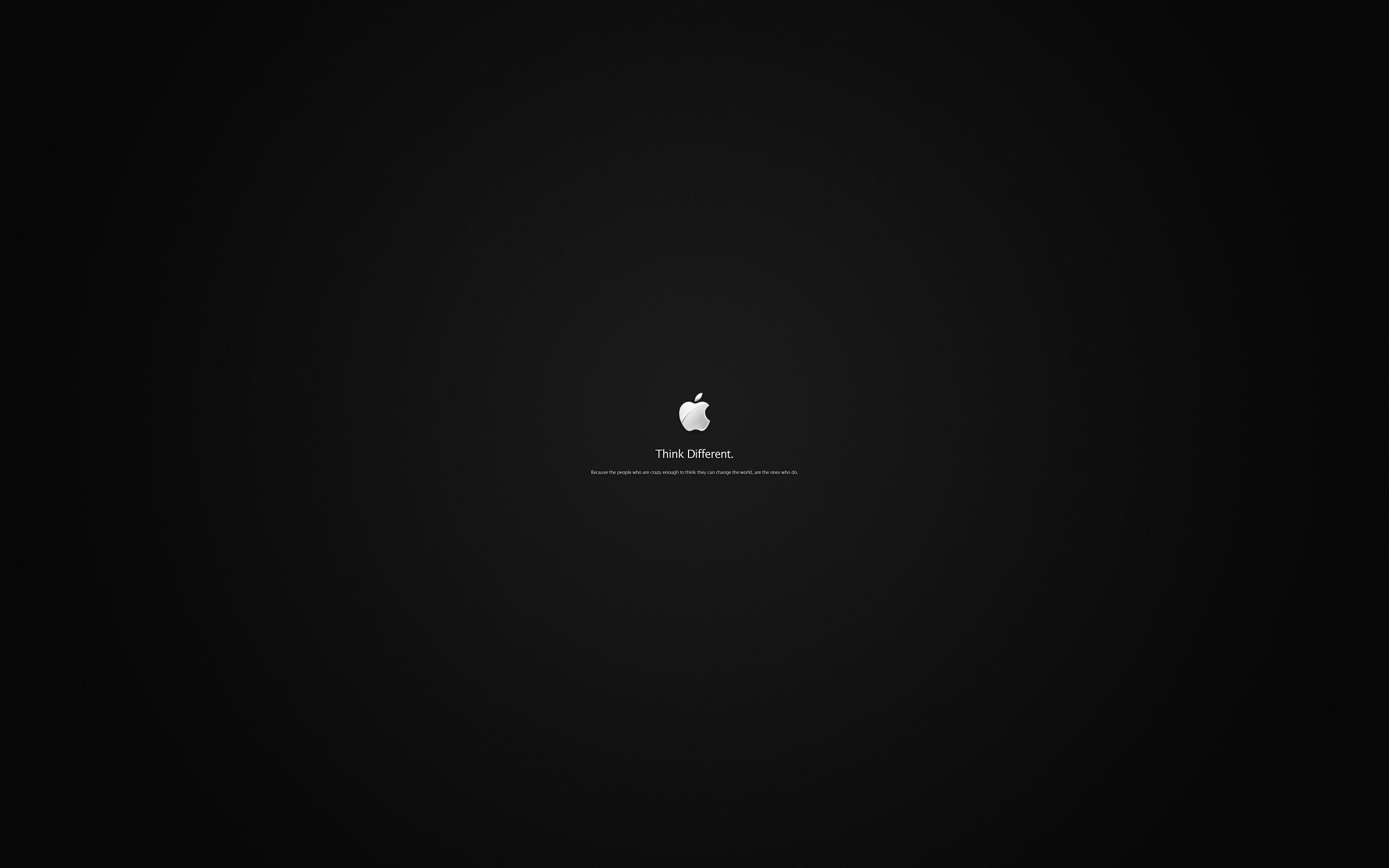 Фото apple обои