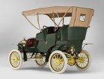 1905 Ford Model F HD Wallpapers | Background Images