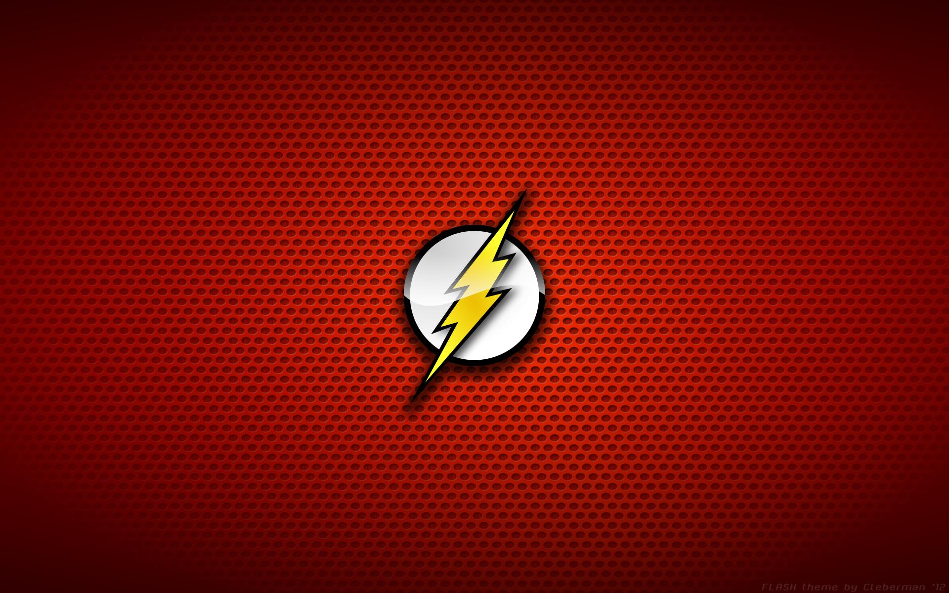 avatar wallpaper iphone